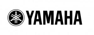 Yamaha-Logo-Vector