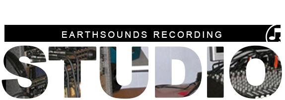 recording-studio-baltimore-earthsounds-md-cotto