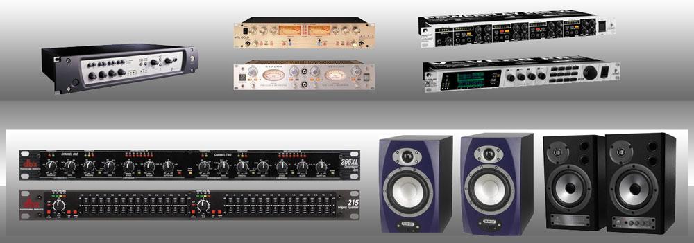 recording-studio-baltimore1